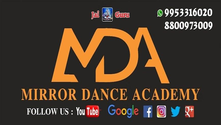The-Mirror-Dance-Academy2
