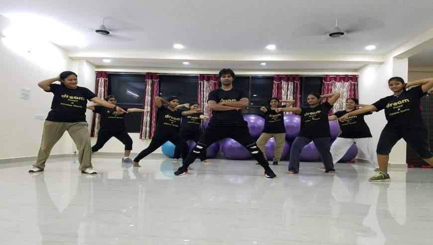The-dream-dance-fitness-studio1