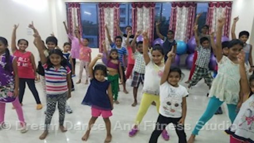 The-dream-dance-fitness-studio2
