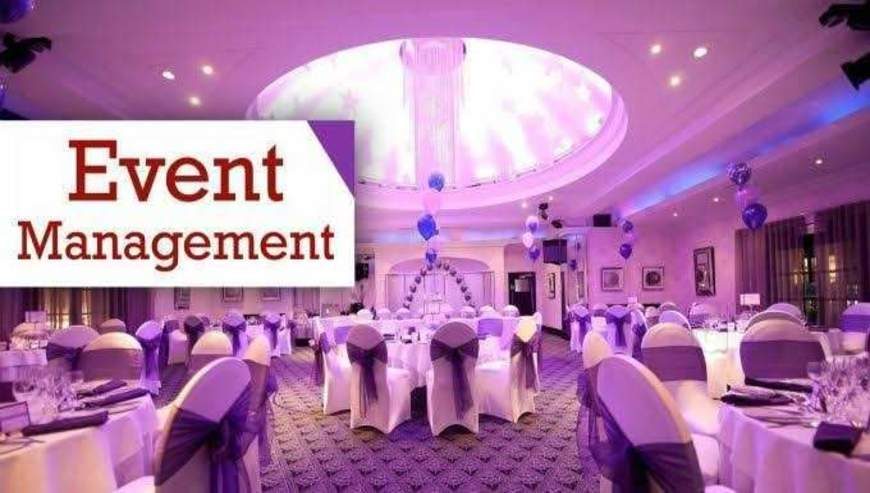Tuljabhavani-Welcome-Group-And-Event-Management
