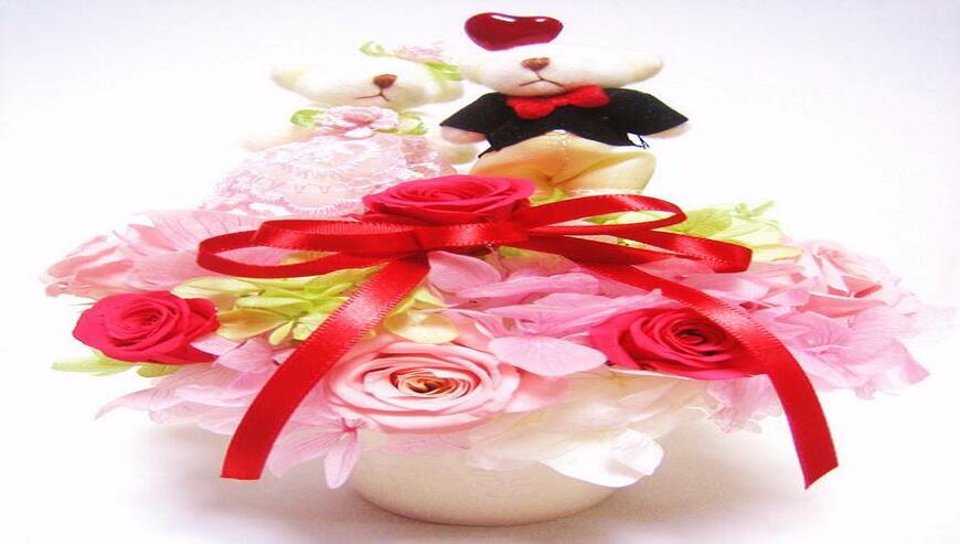 Unique-Flowers1