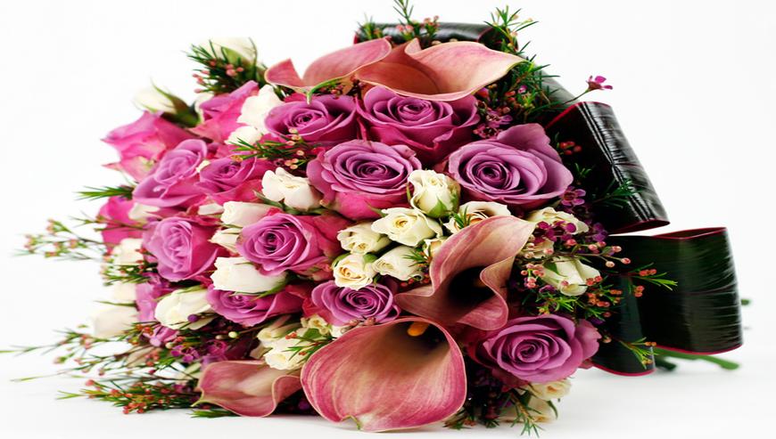 Unique-Flowers2