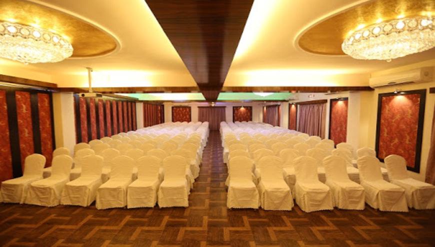 Utsav-Events-Venues2