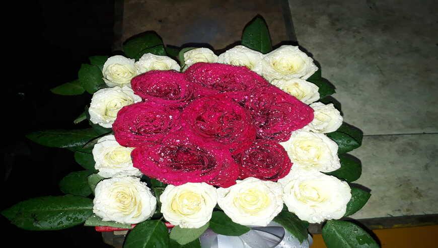 Uttam-Florist4