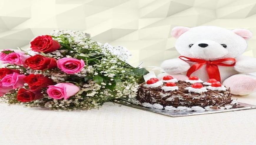 V-K-Flowers4-1