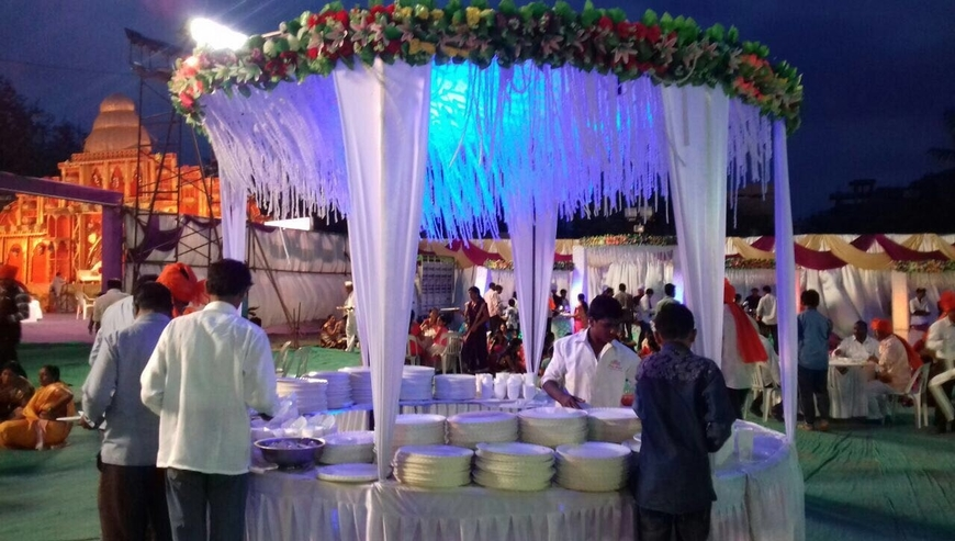 Vaibhav-Caterers-1