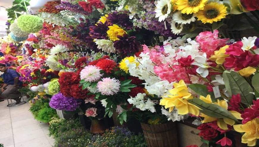 Vatika-Flowers2