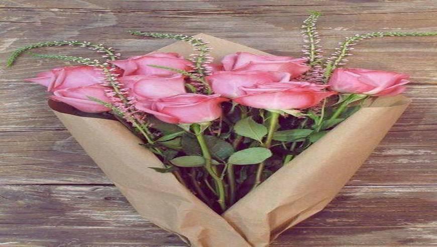 Vishwakarma-Flower-Decoration1