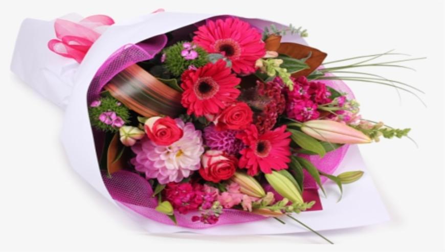 Vishwakarma-Flower-Decoration2