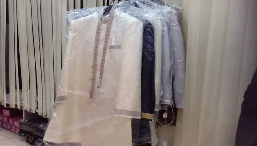 Vivah-Designer-Groom-Wear