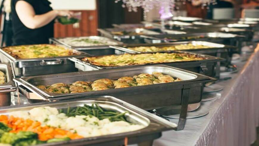 Welcome-Catering-1