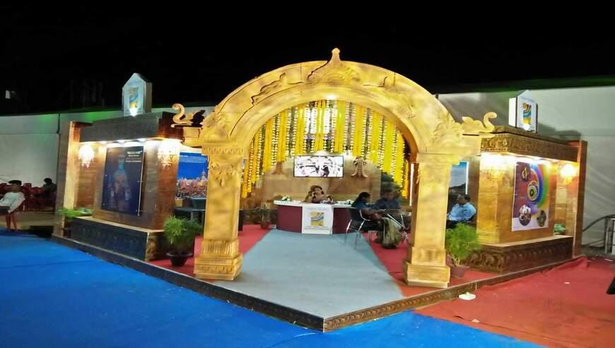 aadya-events-gurgaon-event-organisers-67ogvmwkxa-1