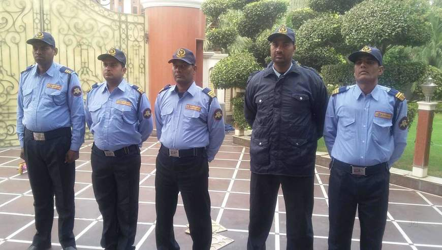 abp-security-services-ballabhgarh-faridabad-faridabad-security-services-ll5e8