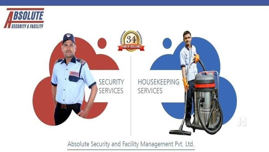 absolute-security-and-facility-management-pvt-ltd-nanak-pura-moti-bagh-delhi-security-services-ldcut26xy6