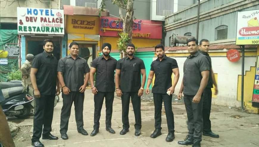 aditi-securities-delhi-d757ri7xph