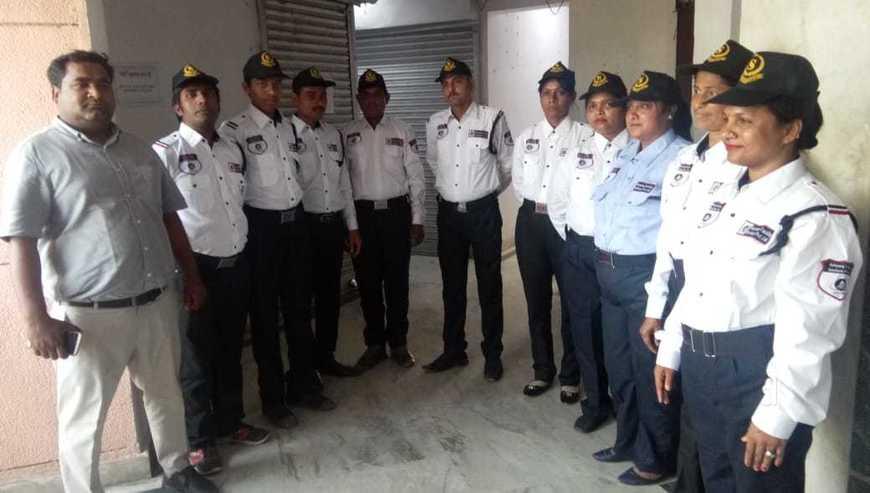 adityaraj-facility-solutions-pvt-ltd-rani-bagh-delhi-security-services-26fmjd7vg5