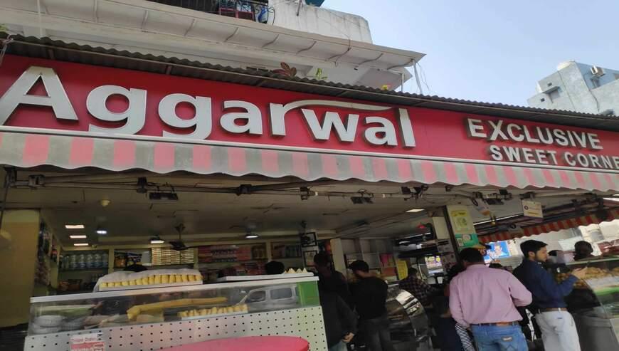 aggarwal-exclusive-sweet-corner-delhi-ovm2getkl7