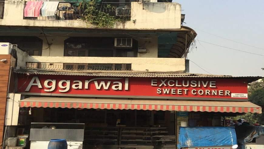 aggarwal-exclusive-sweet-corner-vikaspuri-delhi-sweet-shops-0er0ifsdxp