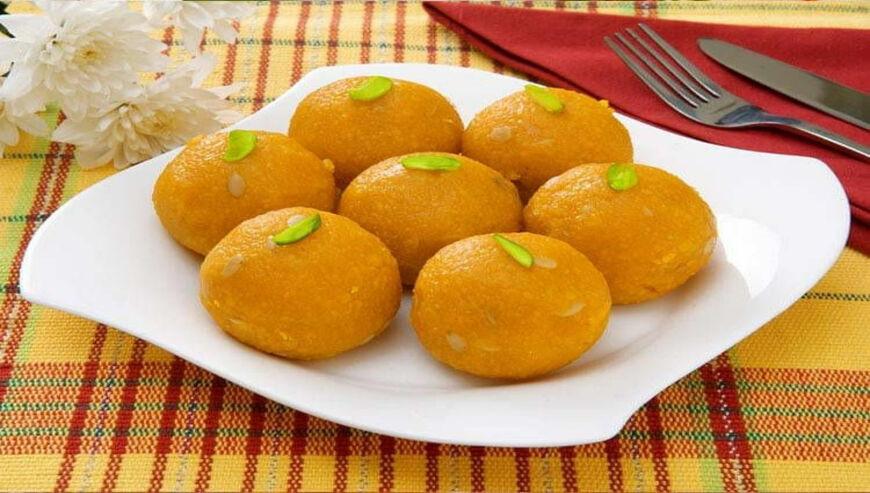 aggarwal-exclusive-sweet-corner-vikaspuri-delhi-sweet-shops-3ie1uch