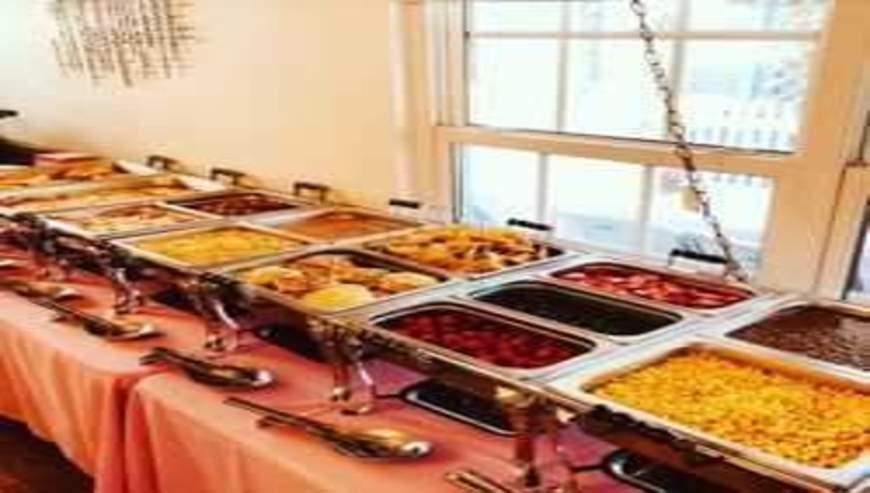 alafroz-caterers-laxmi-nagar-delhi-caterers-jvmnsgo8mg