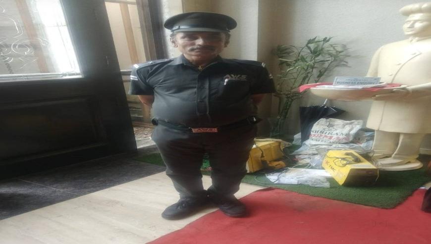 alert-watch-securities-pvt-ltd-rajouri-garden-delhi-security-services-ur6x0