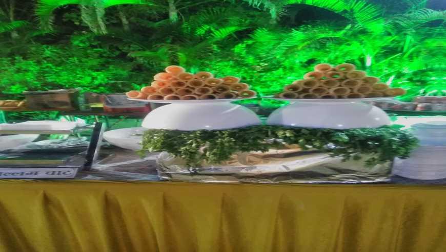 anjali-caterers-aurangabad-ho-aurangabad-maharashtra-caterers-2aicx4i3tl