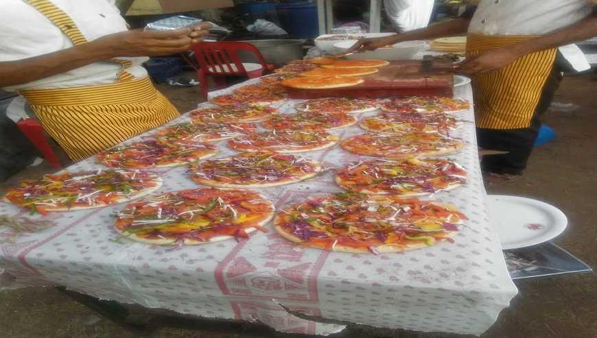 anjali-caterers-aurangabad-ho-aurangabad-maharashtra-caterers-l0nxtt0ddj