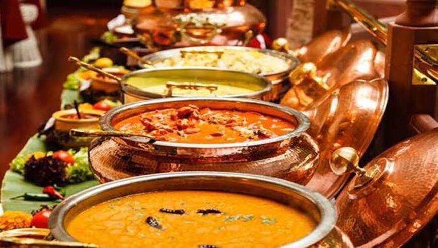 anu-caterers-palam-vihar-gurgaon-caterers-3026gnosr6