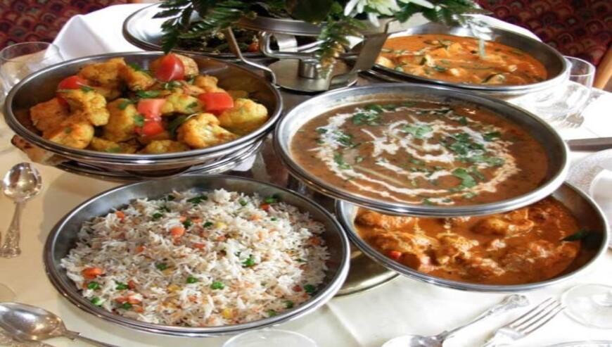 anu-caterers-palam-vihar-gurgaon-caterers-9monl1xa2g