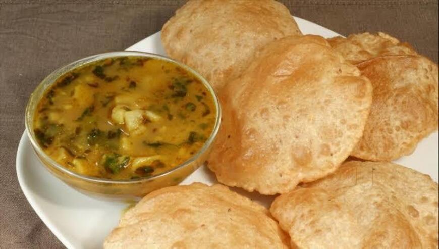 anu-caterers-palam-vihar-gurgaon-caterers-aq1g8o3z30