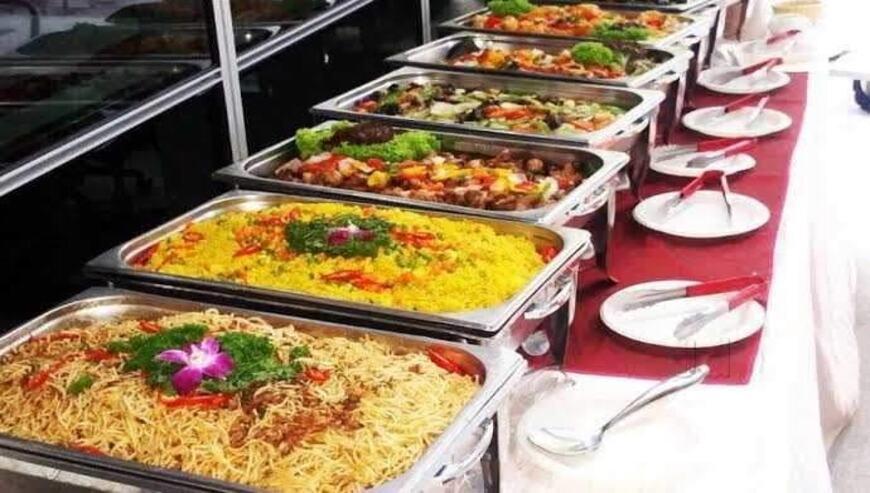 anu-caterers-palam-vihar-gurgaon-caterers-mfg5brrr3o