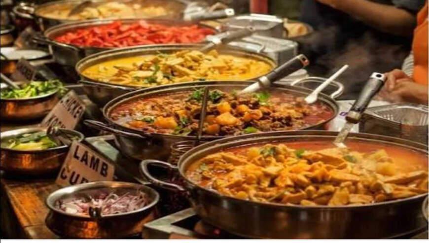 anu-caterers-palam-vihar-gurgaon-caterers-svi788i123