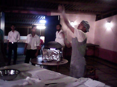 ark-caterers-margao-goa-caterers-1p1pxmo