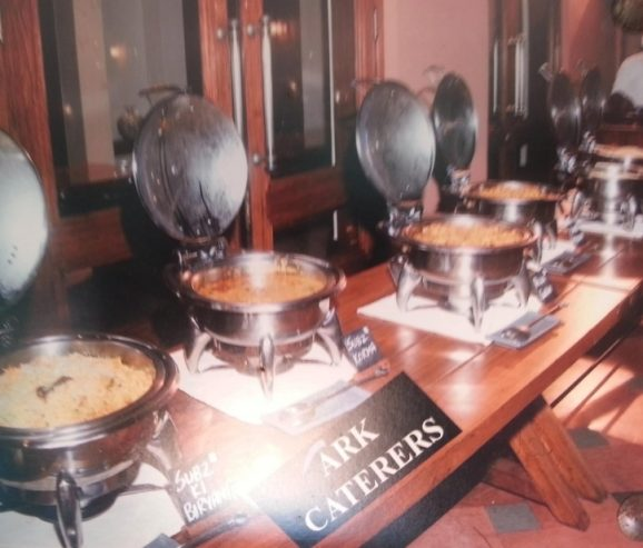ark-caterers-margao-goa-caterers-ayo0d