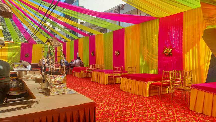 arora-tent-and-caterers-uttam-nagar-delhi-caterers-1tp2qsf0jq