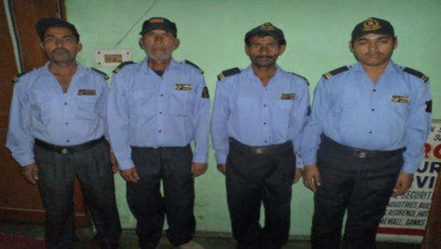 arrow-security-services-ashok-nagar-mandoli-delhi-security-services-for-guard-nllnfy