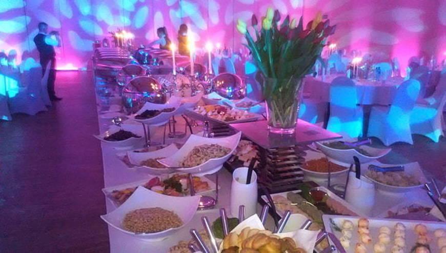 atul-caterers-chandni-chowk-delhi-caterers-for-picnic-8lzu9ev1f6