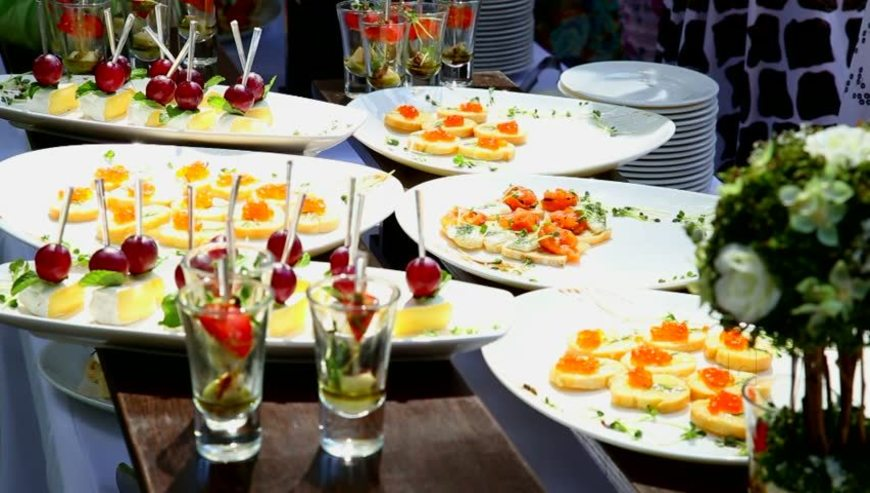 atul-caterers-chandni-chowk-delhi-caterers-for-picnic-i8iduvt