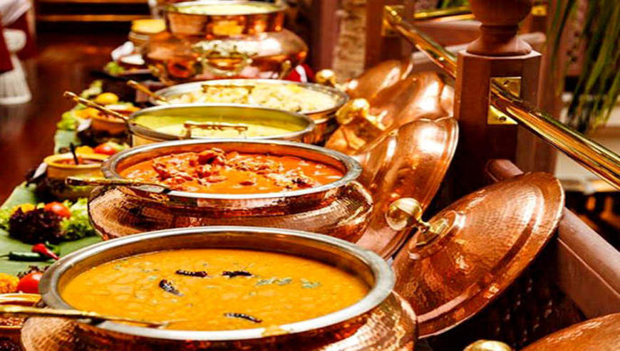 atul-caterers-chandni-chowk-delhi-caterers-for-picnic-rn54h81p8t