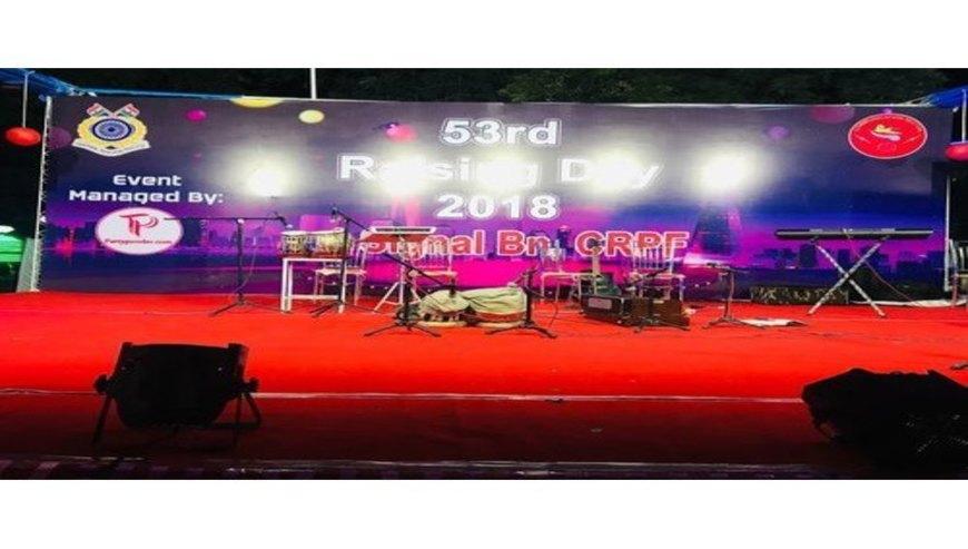 award-ceremony-organizer-500×500-1