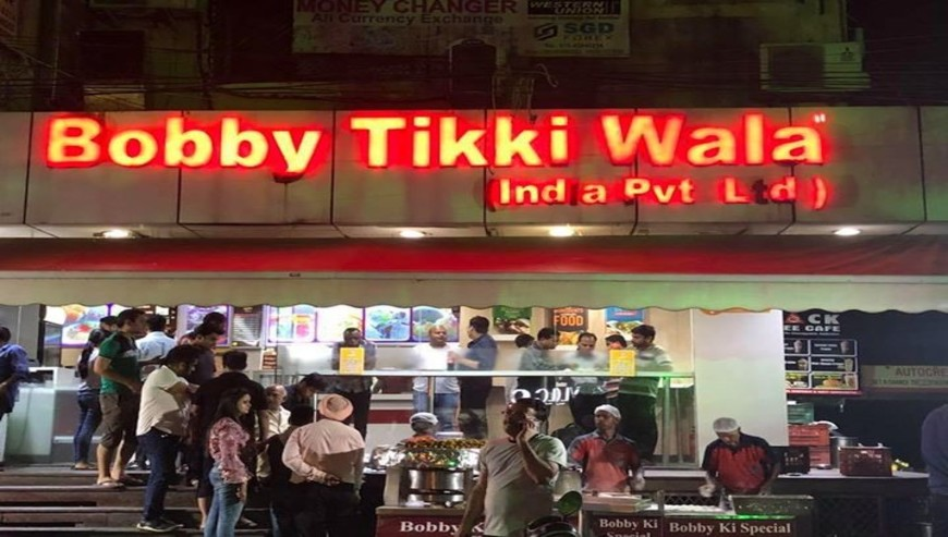bobby-tikki-wala-india-pvt-ltd-preet-vihar-delhi-fast-food-8th6xu7t05
