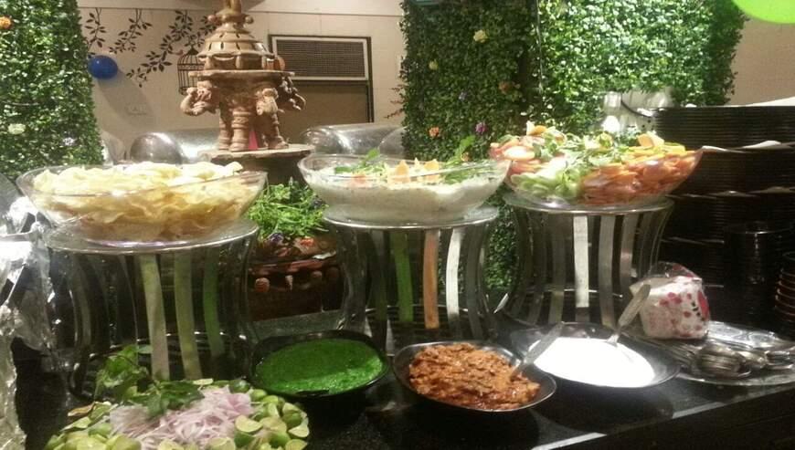 dashmesh-restaurant-cidco-colony-aurangabad-maharashtra-north-indian-restaurants-00xxyvamik