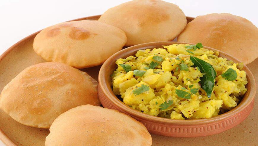 dashmesh-restaurant-cidco-colony-aurangabad-maharashtra-north-indian-restaurants-0uiwvzhcz2
