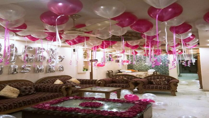 deepika-balloons-and-caterers-rajouri-garden-delhi-decorators-cigkypr3fe