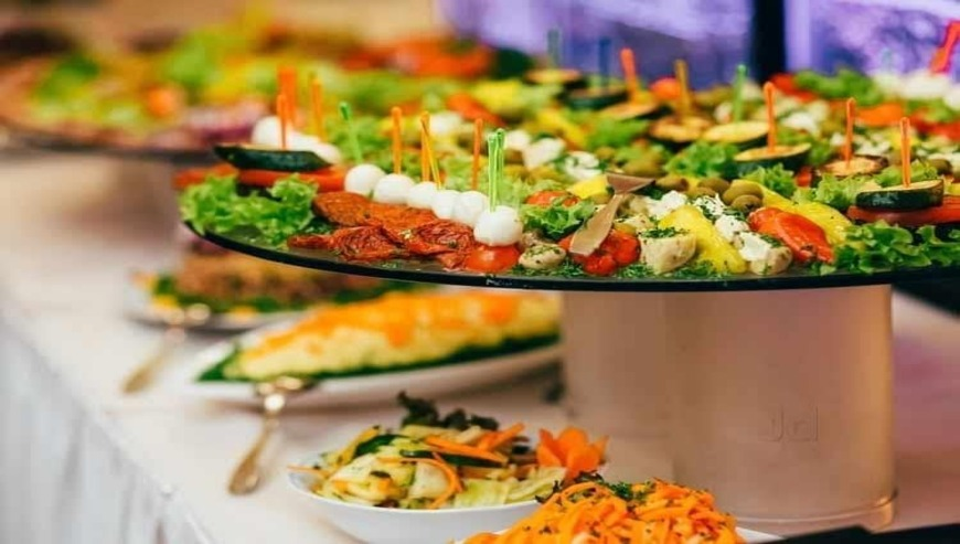 default-caterers-3
