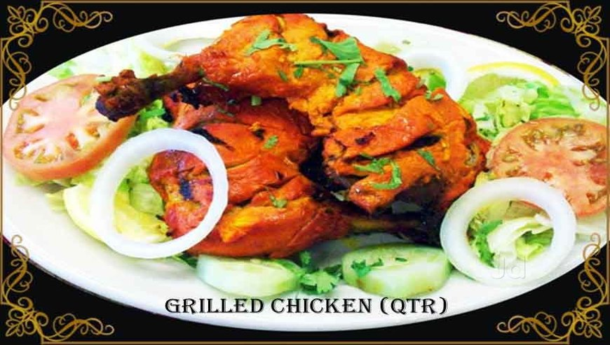 dilli-dastoor-c-r-park-delhi-restaurants-lyzxrkfffx