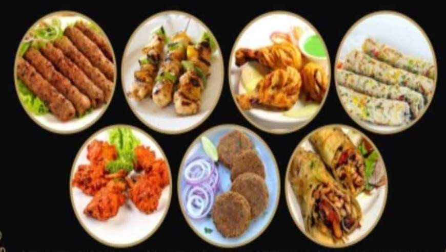 dilli-dastoor-c-r-park-delhi-restaurants-oecbmanixr