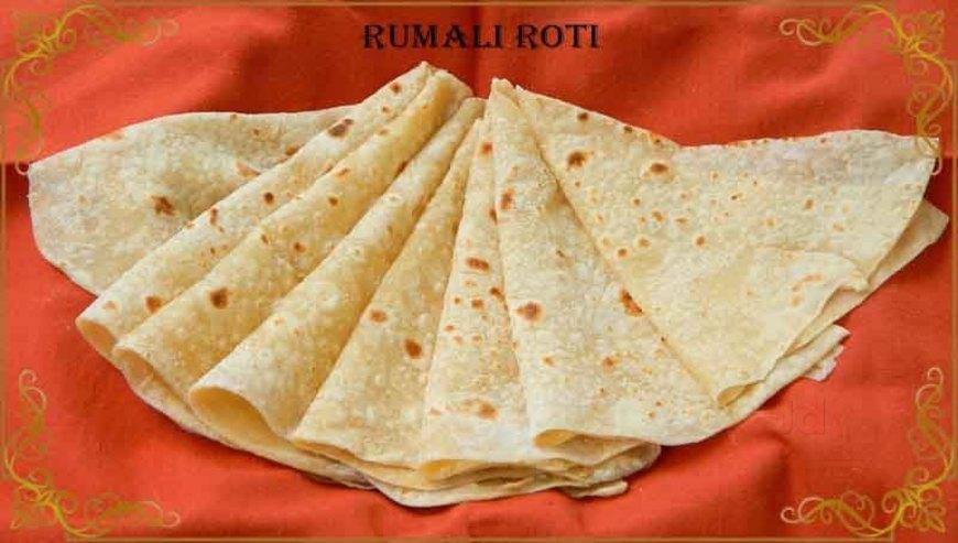 dilli-dastoor-c-r-park-delhi-restaurants-zxii0xls9z