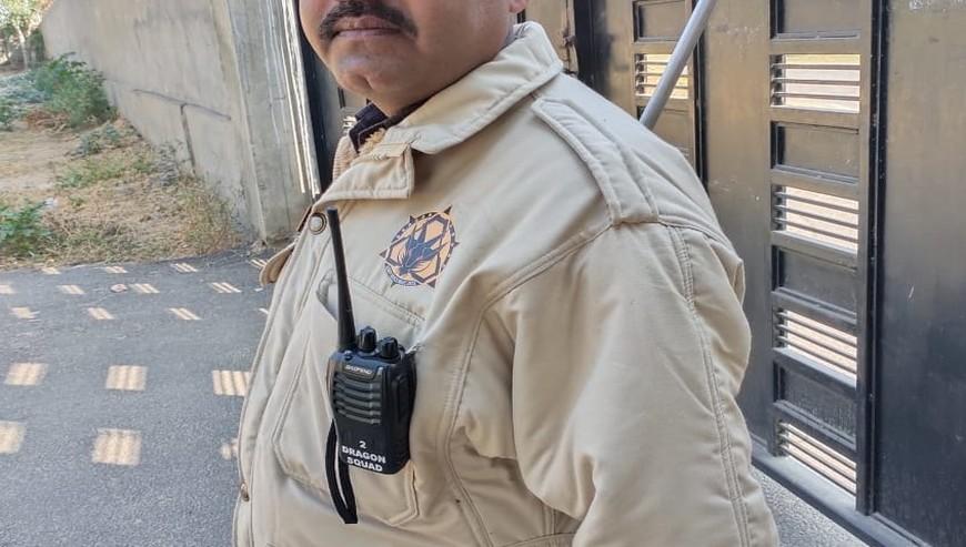 dragon-squad-security-service-pvt-ltd-gurgaon-sector-33-gurgaon-security-services-hisn6s1i8t