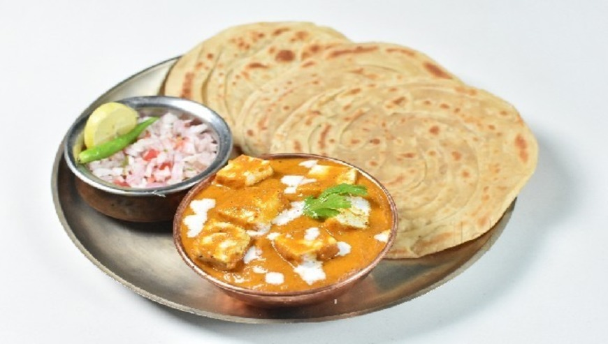 drishti-tiffins-and-caterers-noida-sector-53-noida-tiffin-services-for-monthly-basis-6ce8piyvz5